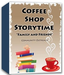 Coffee Shop Storytime Download