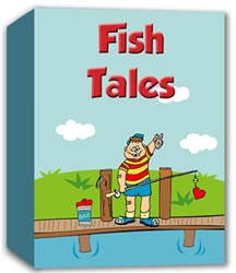 Fish Tales Download