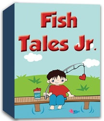 Fish Tales Jr. Download