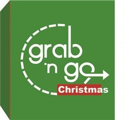 Grab 'N Go - Christmas Download