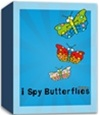 I SpyButterflies Download