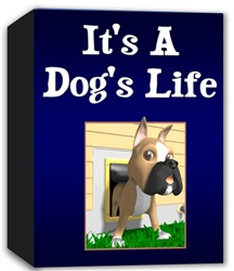 It's a Dog's Life Download