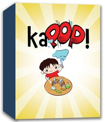 Kapop Download