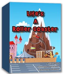 Life's a Roller Coaster Download