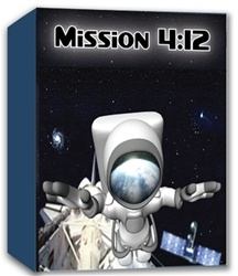 Mission 4-12 Download