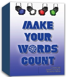 Make Your Words Count Download