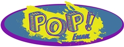 POP! Experiments - Digital only-- 1 month