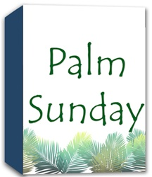 Palm Sunday Download