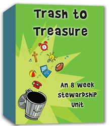 Trash To Treasure Download