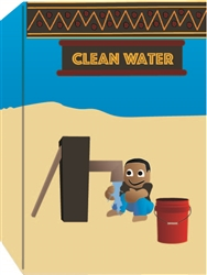 Clean Water Lesson