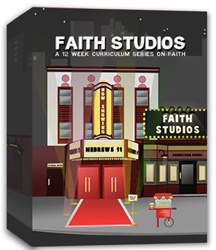 Faith Studios Download