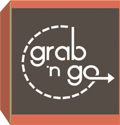 Grab 'N Go - All God's Creatures Download