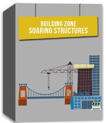 The Building Zone: Soaring Structures